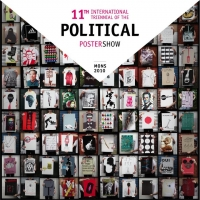 32_politicalposter.jpg